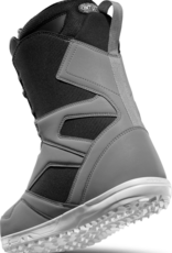 32 32 2021 STW BOA SNOWBOARD BOOT