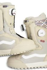 VANS VANS 2021 ENCORE PRO SNOWBOARD BOOT