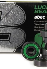 LUCKY LUCKY ABEC 3 BEARINGS