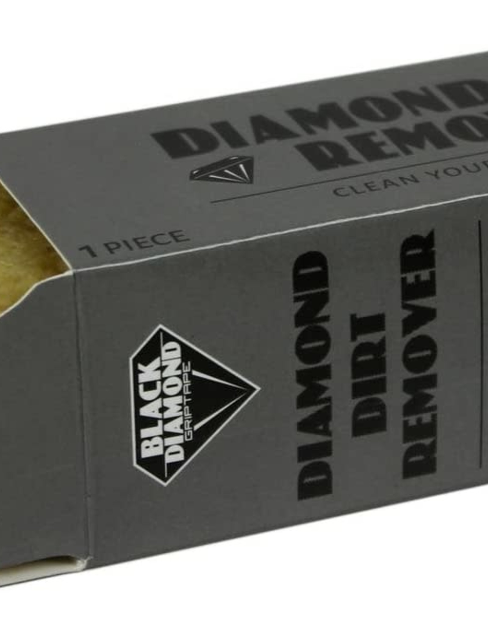 BLACK DIAMOND BLACK DIAMOND GRIPTAPE DIRT REMOVER CLEANER
