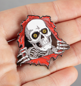 POWELL POWELL RIPPER PIN (ASST COLORS)