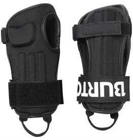 BURTON BURTON ADULT WRIST GUARDS SNOWBOARD