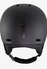 ANON ANON 2021 RAIDER 3 MEN HELMET BLACK