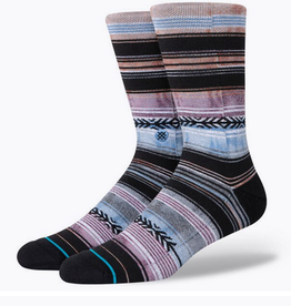 STANCE STANCE CASUAL SOCK REYKIR MULTI LARGE