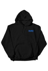 COLD WORLD COLD WORLD FROZEN GOODS SCORPION SAMBORGINI PO HOODIE