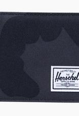 HERSCHEL HERSCHEL  HANK+  PCT CAMO COIN WALLET