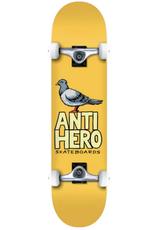 "ANTI-HERO ANTI-HERO 8.25"" PIGEON HERO COMPLETE"
