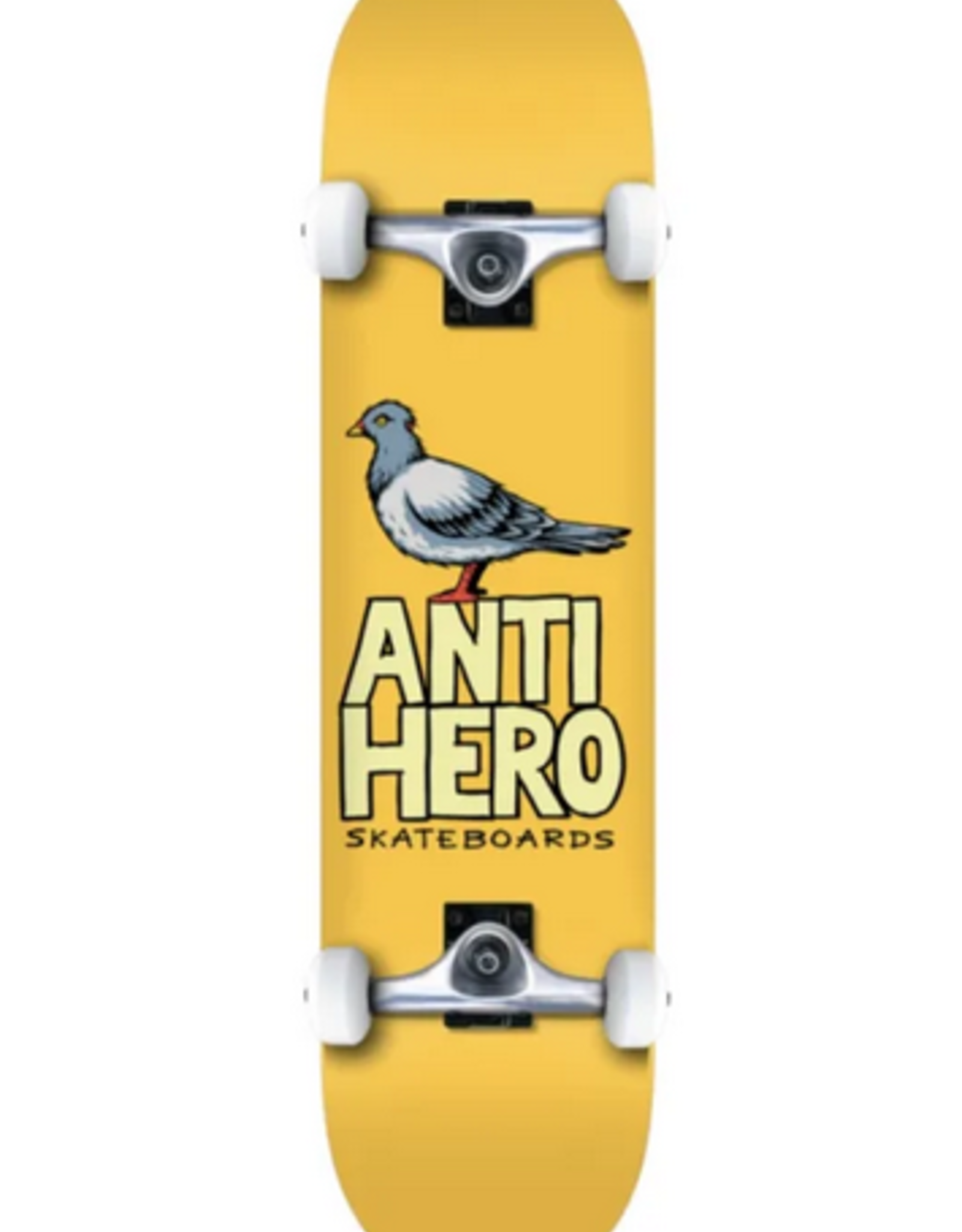 "ANTI-HERO ANTI-HERO 7.3"" CLASSIC EAGLE MINI COMPLETE"