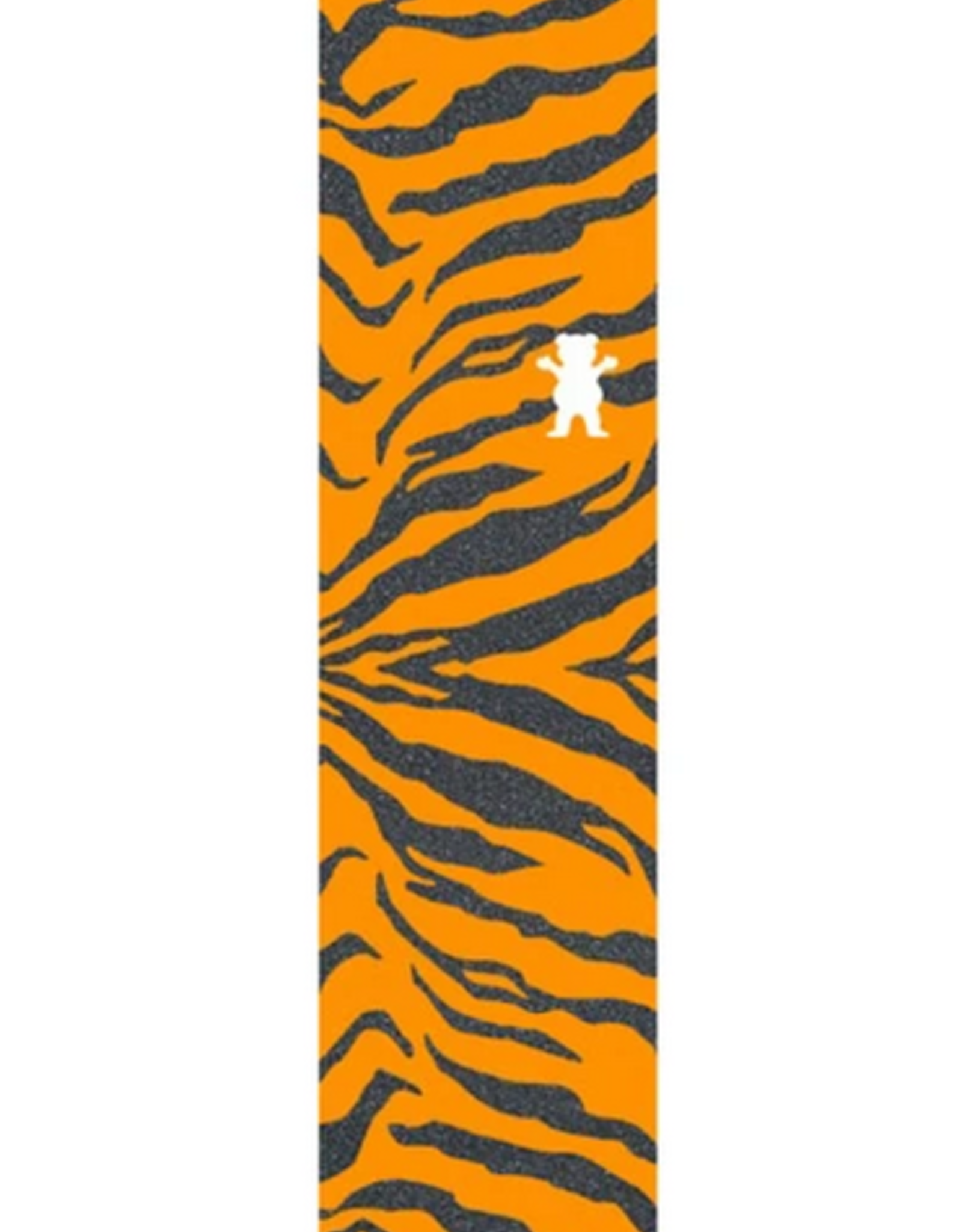 GRIZZLY GRIZZLY GRIPTAPE TIGER KING