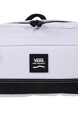 VANS VANS CONSTRUCT DX CROSS BAG WHITE