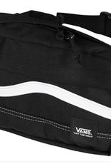 VANS VANS CONSTRUCT CROSS BAG BLACK