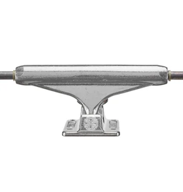 INDY INDEPENDENT STAGE 11 FORGED TITANIUM SILVER STANDARD TRUCKS (ONE TRUCK)