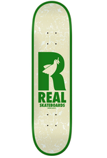 "REAL REAL 8.5"" DOVES RENEWAL DECK"