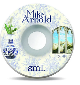 SML SML 54MM MIKE ARNOLD OG WIDE 99A STILL LIFE WHEELS