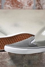 VANS VANS SKATE SLIP-ON GRANITE ROCK