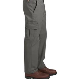 DICKIES DICKIES FLEX REGULAR FIT STRAIGHT LEG CARGO PANT