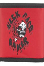 BAKER BAKER WIZARDY WALLET