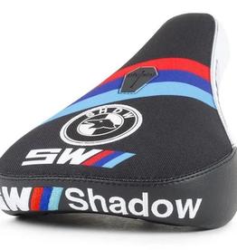 SUBROSA SHADOW PENUMBRA BLABOL SERIES 1 PIVOTAL BMX SEAT