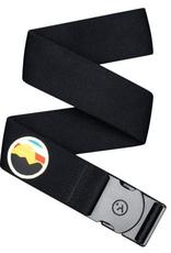 ARCADE ARCADE RAMBLER BELT BLACK SUNSETTER