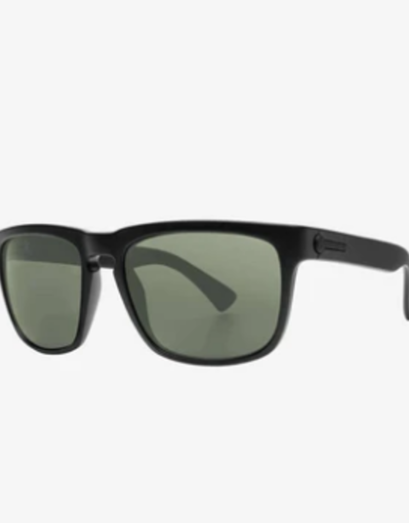 ELECTRIC ELECTRIC KNOXVILLE MATTE BLACK/ GREY