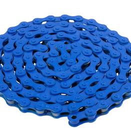 ODYSSEY ODYSSEY BLUEBIRD BMX CHAIN BLUE