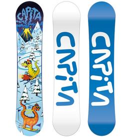 CAPITA CAPITA 2022 MICRO MINI YOUTH SNOWBOARD