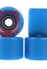 OJ OJ WHEELS SUPER JUICE BLUES 78A 60MM