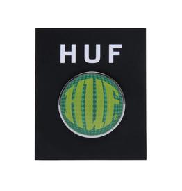HUF HUF HI-FI PIN