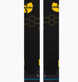 STANCE STANCE WU TANG HIVE SNOW