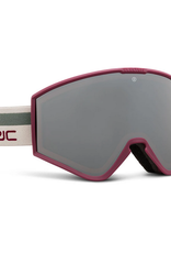 ELECTRIC ELECTRIC 2022 KLEVELAND GOGGLE EARTH