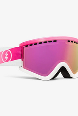 ELECTRIC ELECTRIC 2022 EGV.K YOUTH GOGGLE PINK VOLT PINK CHROME