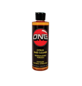 ONE BALL JAY ONE BALL JAY 8OZ CITRUS BASE CLEANER