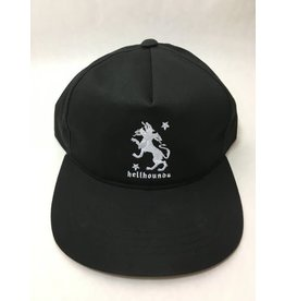 GARDEN GARDEN HELLHOUNDS CAP