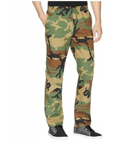 HUF HUF SURPLUS EAST PANT