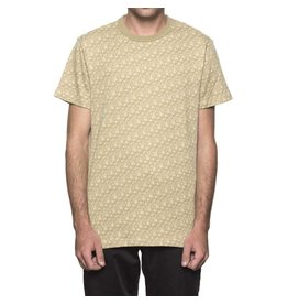 HUF HUF DON'T TRIP S/S KNIT