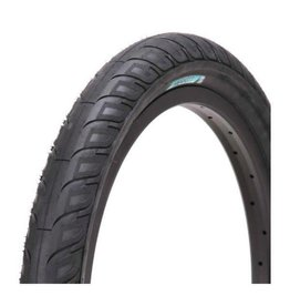 MERRITT MERRITT OPTION TIRE