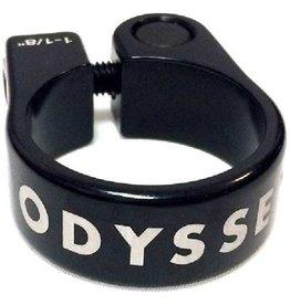 ODYSSEY ODYSSEY BMX SEAT CLAMP