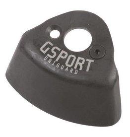 GSPORT G-SPORT UNIGUARD