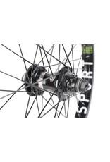 GSPORT G-SPORT ELITE FC WHEEL RHD (ROLLCAGE/CLUTCH V2)