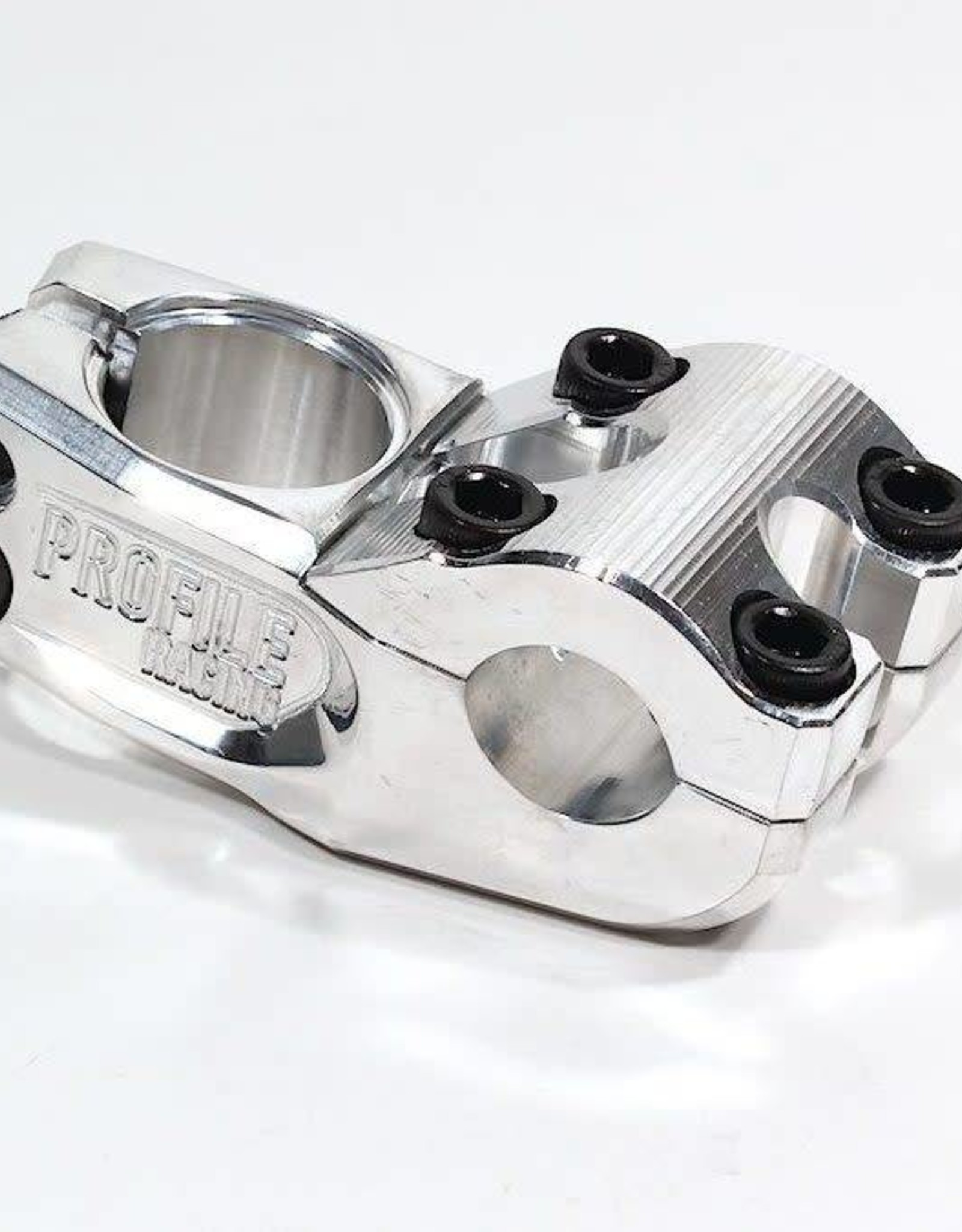 PROFILE PROFILE PUSH STEM 48MM POLISHED