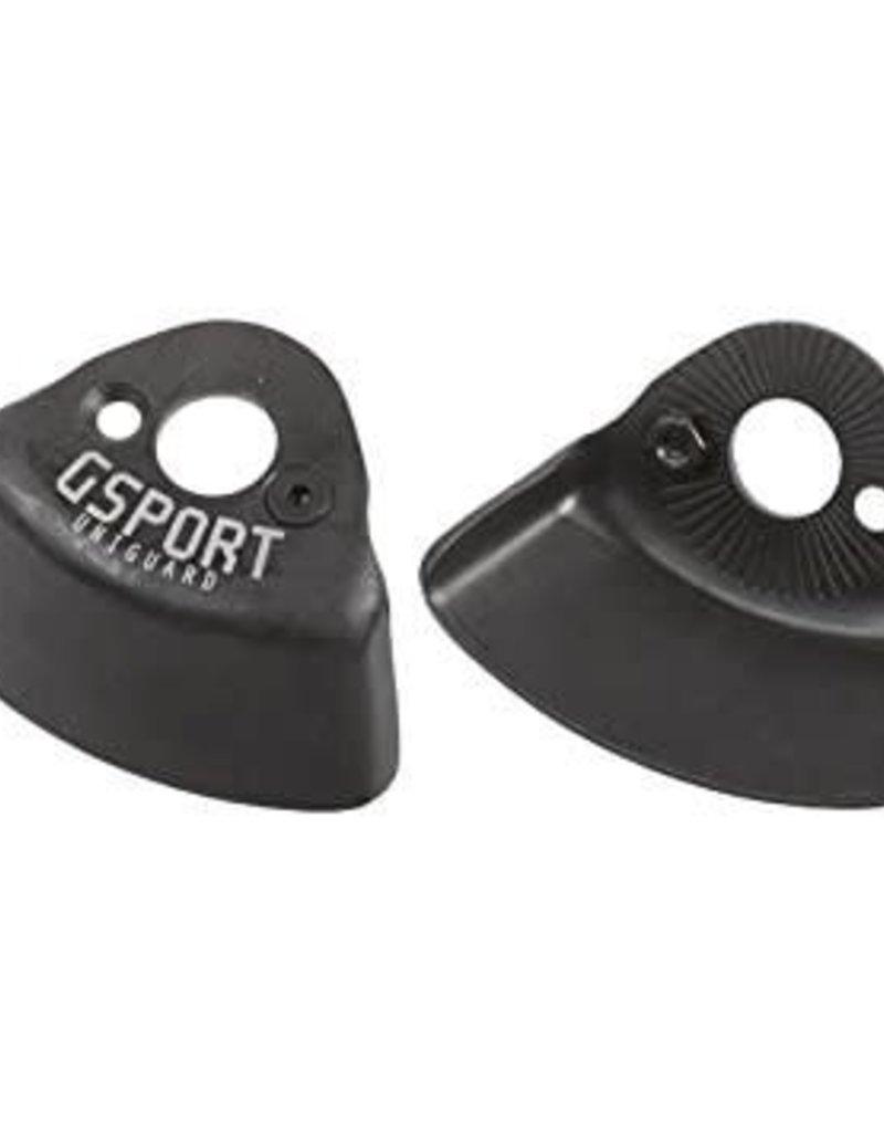 GSPORT GSORT UNI-GUARD 14mm