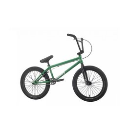 SUNDAY 2019 SUNDAY PRIMER BMX BIKE