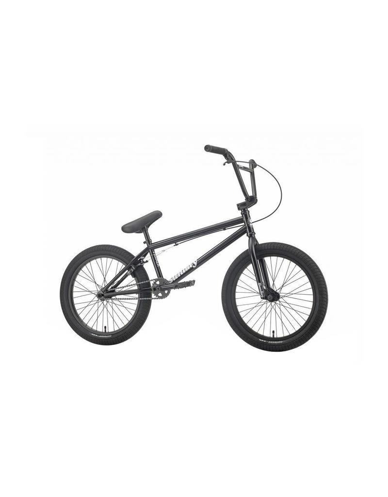 SUNDAY 2019 SUNDAY PRIMER BMX BIKE