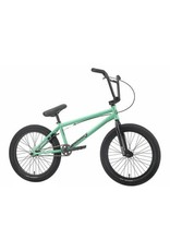 SUNDAY 2019 SUNDAY SCOUT BMX BIKE