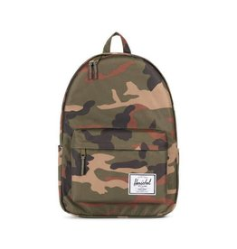HERSCHEL HERSCHEL CLASSIC XL BACKPACK BAG