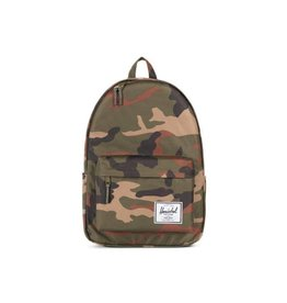 HERSCHEL HERSCHEL CLASSIC XL BACKPACK BAG