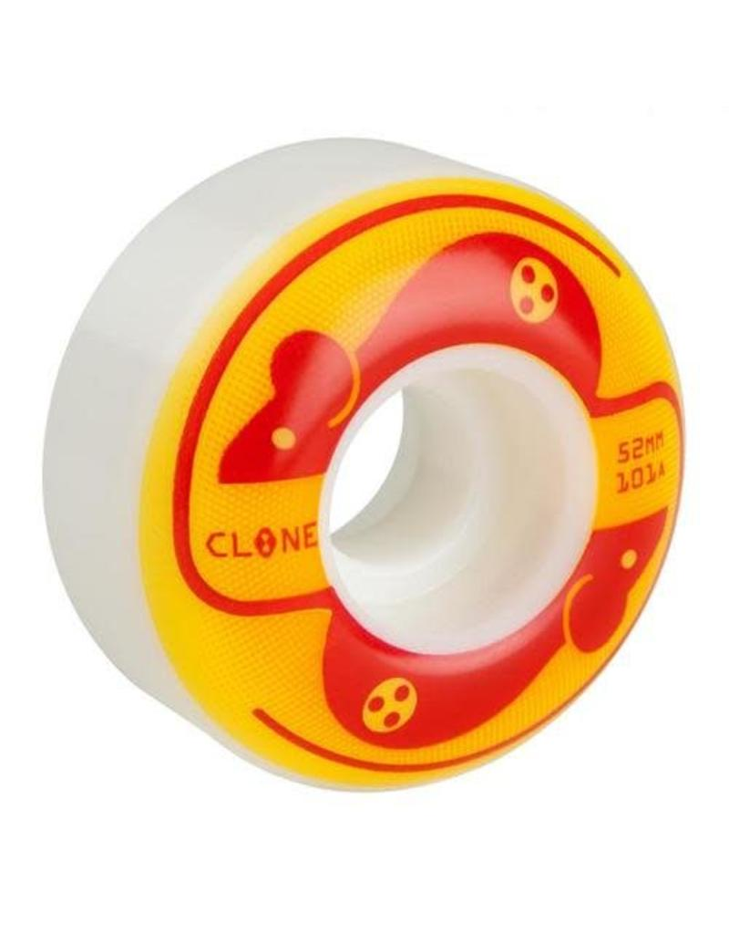 CLONE CLONE WHEELS
