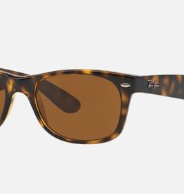 RAY BAN RAY BAN  NEW WAYFARER LIGHT HAVANA