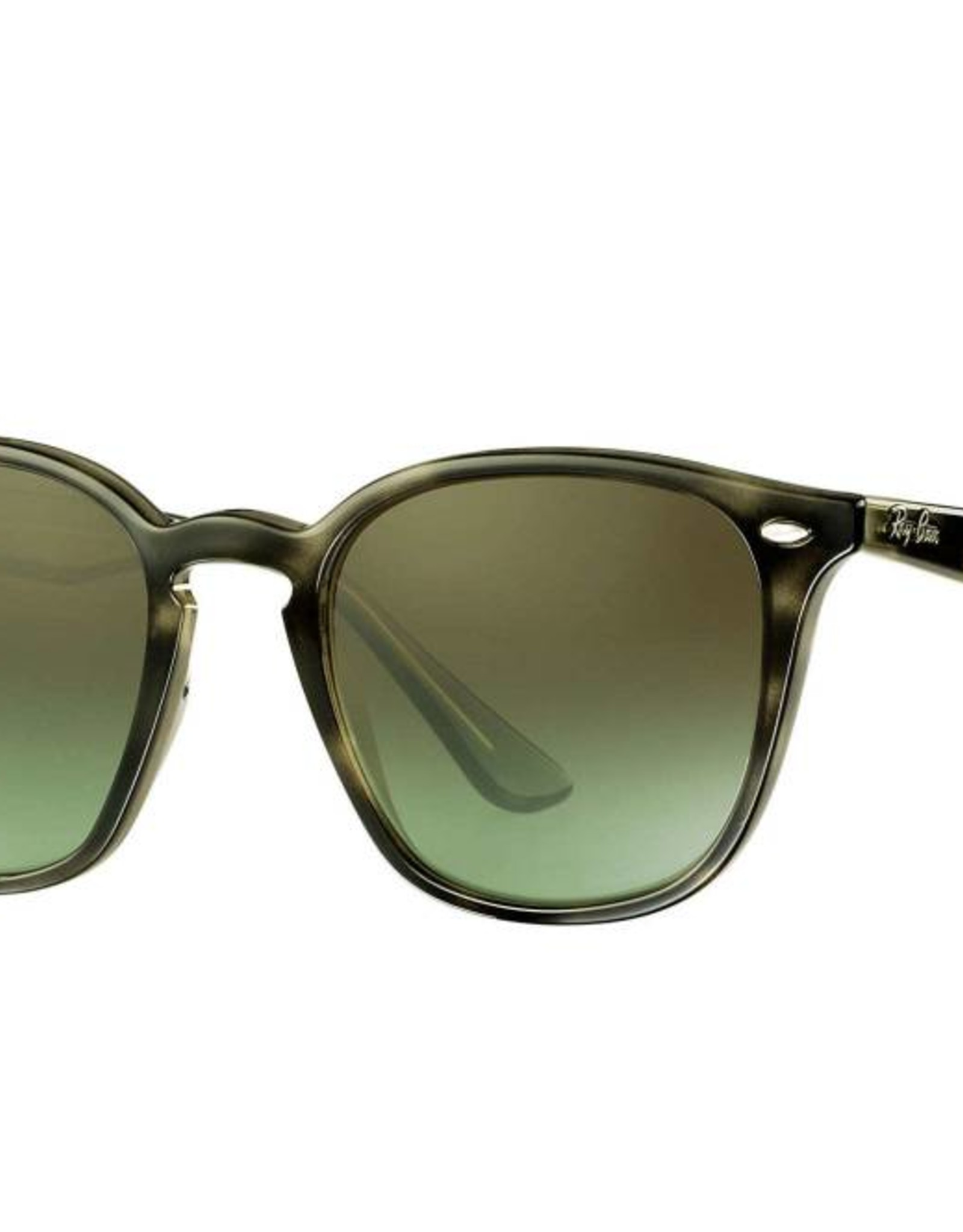 RAY BAN RAY BAN INJECTED UNISEX