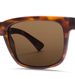 ELECTRIC KNOXVILLE S MATTE TORT POLARIZED